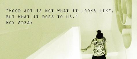 quotes_024