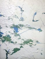 Border Series: The Unspoken and Nature, Ng Joon Kiat