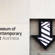 museums • sydney • fall