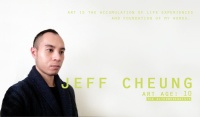 jeff cheung