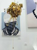Affordable Art Fair 2014