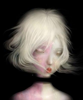 Paint Me Unfit_SonyaFu