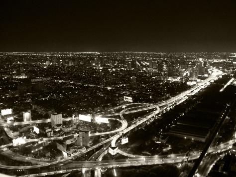 detour • 曼谷 • 06:00:00