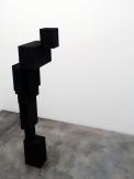 works by antony gormley