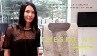 cheskong-feat