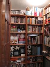 francis yu studio