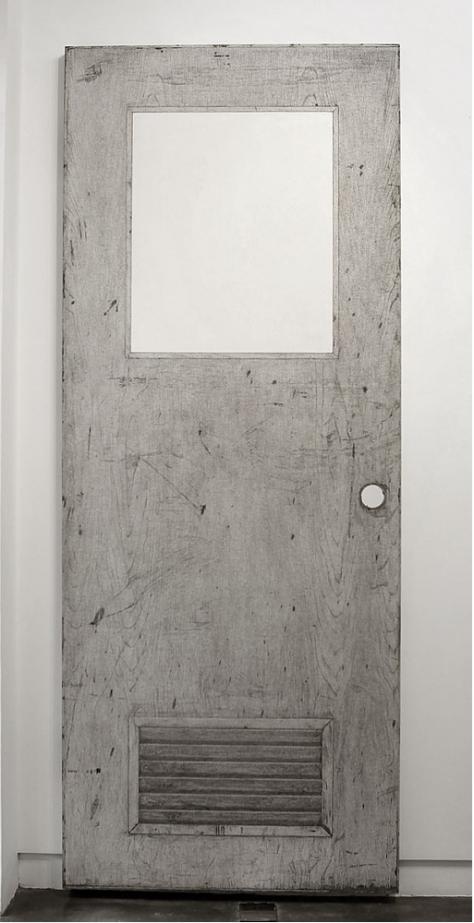 Door (2012)