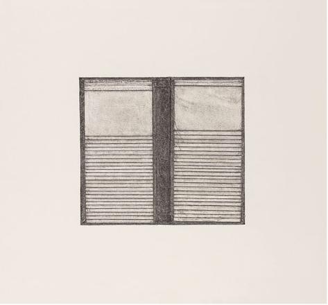 Old Blank Album (2011)
