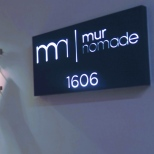 murnomade-3