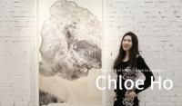 chloeho-thumb