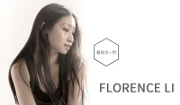florenceli-thumb