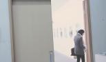 galleryexit-2