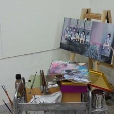 studio_pat1