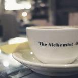 alchemist-3