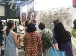 雕塑導賞 Sculpture tour 第四站:現成物與陶瓷 4th stop: Readymade & ceramics