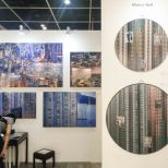 攝影導賞 Photography tour 第2站:攝影與城市 2nd stop: Cityscape photography