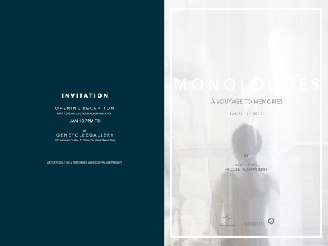 monologues_invitation-web