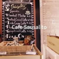 sausalito-thumbs