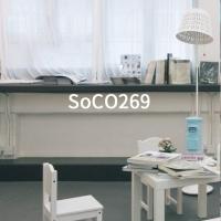 soco-thumbs