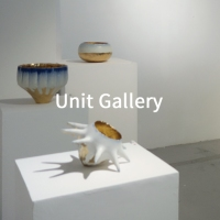 unitgallery-thumbs