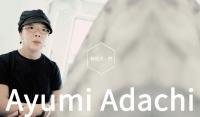 ayumiadachi-thumb