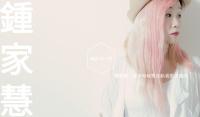 pinkhead-thumb