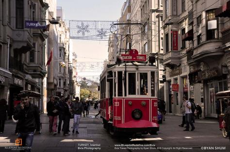 城市文化研究之旅