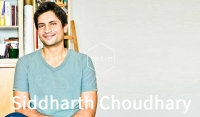 SiddharthChoudhary-feat