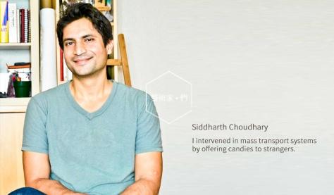 SiddharthChoudhary-thumb