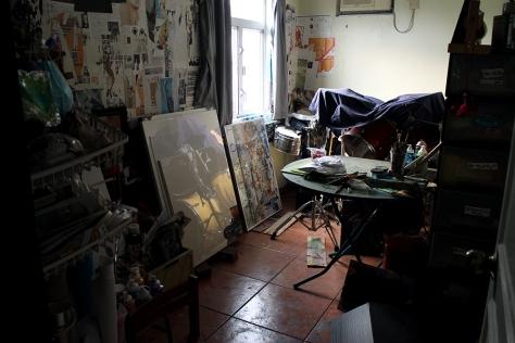 vera_studio