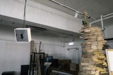 floatingproject-7