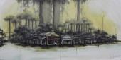 Gwo Laan Forest 1