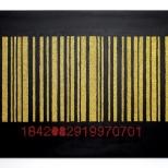 HK Barcode