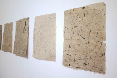 ancient-paper-step-8c