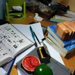 preparation-stage
